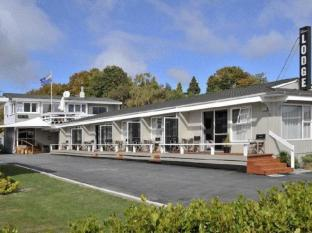 /cs-cz/accent-on-taupo-motor-lodge/hotel/taupo-nz.html?asq=jGXBHFvRg5Z51Emf%2fbXG4w%3d%3d