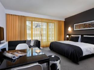 /cs-cz/adina-apartment-hotel-berlin-hackescher-markt/hotel/berlin-de.html?asq=jGXBHFvRg5Z51Emf%2fbXG4w%3d%3d