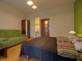 /el-gr/4seasons-apartments-cracow/hotel/krakow-pl.html?asq=jGXBHFvRg5Z51Emf%2fbXG4w%3d%3d