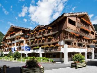 /en-au/au-coeur-du-village-hotel/hotel/la-clusaz-fr.html?asq=jGXBHFvRg5Z51Emf%2fbXG4w%3d%3d