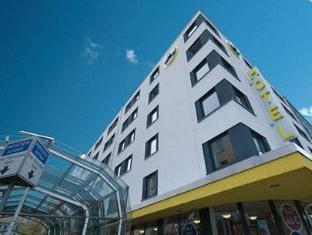 /lv-lv/b-b-hotel-nurnberg-city/hotel/nuremberg-de.html?asq=jGXBHFvRg5Z51Emf%2fbXG4w%3d%3d