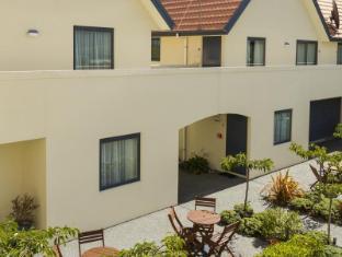 /da-dk/bella-vista-motel-kaikoura/hotel/kaikoura-nz.html?asq=jGXBHFvRg5Z51Emf%2fbXG4w%3d%3d