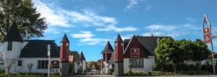 /fr-fr/camelot-motor-lodge/hotel/christchurch-nz.html?asq=jGXBHFvRg5Z51Emf%2fbXG4w%3d%3d