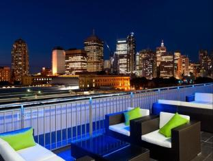 /nb-no/bounce-sydney-hostel/hotel/sydney-au.html?asq=jGXBHFvRg5Z51Emf%2fbXG4w%3d%3d