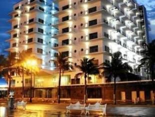 /ar-ae/emporio-veracruz/hotel/veracruz-mx.html?asq=jGXBHFvRg5Z51Emf%2fbXG4w%3d%3d