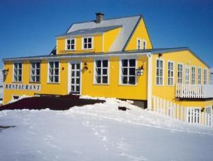 /ca-es/fossholl-guesthouse/hotel/einarsstadir-is.html?asq=jGXBHFvRg5Z51Emf%2fbXG4w%3d%3d