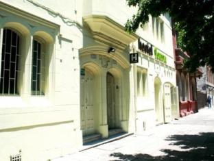 /de-de/hostal-forestal/hotel/santiago-cl.html?asq=jGXBHFvRg5Z51Emf%2fbXG4w%3d%3d
