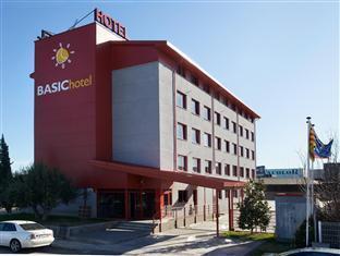 /ca-es/hotel-basic/hotel/olerdola-es.html?asq=jGXBHFvRg5Z51Emf%2fbXG4w%3d%3d