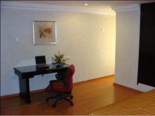 /de-de/hotel-dali-plaza-ejecutivo/hotel/guadalajara-mx.html?asq=jGXBHFvRg5Z51Emf%2fbXG4w%3d%3d