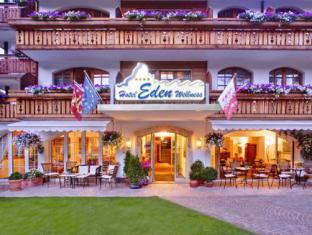 /ms-my/hotel-eden-wellness/hotel/zermatt-ch.html?asq=jGXBHFvRg5Z51Emf%2fbXG4w%3d%3d