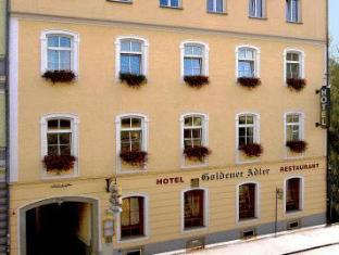 /it-it/hotel-goldener-adler/hotel/linz-at.html?asq=jGXBHFvRg5Z51Emf%2fbXG4w%3d%3d
