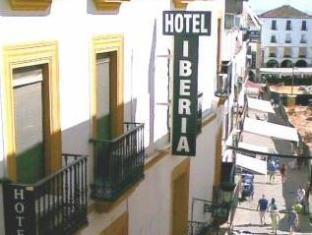 /et-ee/hotel-iberia-plaza-mayor/hotel/caceres-es.html?asq=jGXBHFvRg5Z51Emf%2fbXG4w%3d%3d