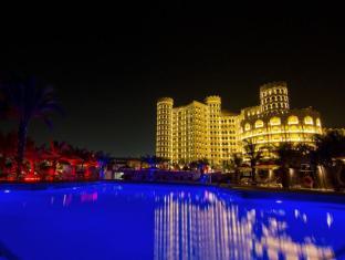 /ar-ae/al-hamra-palace-beach-resort/hotel/ras-al-khaimah-ae.html?asq=jGXBHFvRg5Z51Emf%2fbXG4w%3d%3d