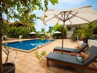 /zh-tw/bambu-hotel/hotel/battambang-kh.html?asq=jGXBHFvRg5Z51Emf%2fbXG4w%3d%3d