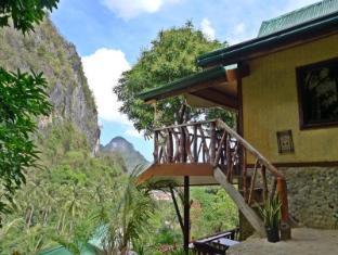 /ca-es/el-nido-viewdeck-cottages/hotel/palawan-ph.html?asq=jGXBHFvRg5Z51Emf%2fbXG4w%3d%3d