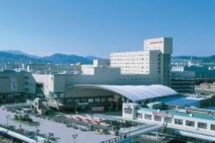 /ar-ae/jr-kyushu-hotel-nagasaki/hotel/nagasaki-jp.html?asq=jGXBHFvRg5Z51Emf%2fbXG4w%3d%3d