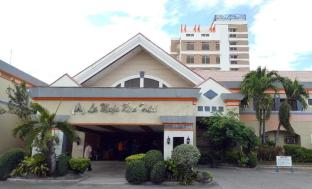 /bg-bg/la-maja-rica-hotel/hotel/tarlac-ph.html?asq=jGXBHFvRg5Z51Emf%2fbXG4w%3d%3d