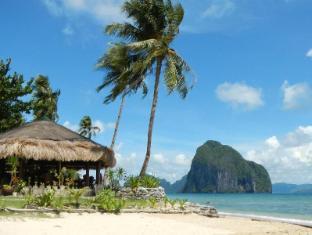 /da-dk/las-cabanas-beach-resort/hotel/palawan-ph.html?asq=jGXBHFvRg5Z51Emf%2fbXG4w%3d%3d