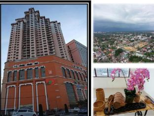 /da-dk/mutiara-penthouse-hotel/hotel/kota-bharu-my.html?asq=jGXBHFvRg5Z51Emf%2fbXG4w%3d%3d