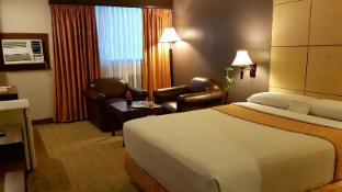 /sv-se/riviera-mansion-hotel/hotel/manila-ph.html?asq=jGXBHFvRg5Z51Emf%2fbXG4w%3d%3d
