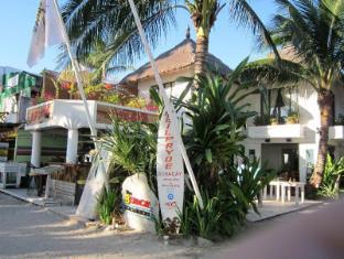 /da-dk/the-boracay-beach-resort/hotel/boracay-island-ph.html?asq=jGXBHFvRg5Z51Emf%2fbXG4w%3d%3d