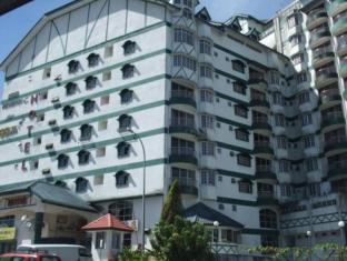 /cs-cz/star-regency-hotel-apartments/hotel/cameron-highlands-my.html?asq=jGXBHFvRg5Z51Emf%2fbXG4w%3d%3d