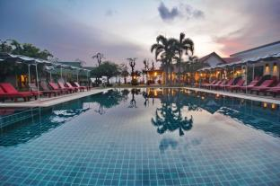/uk-ua/golden-bay-cottage/hotel/koh-lanta-th.html?asq=jGXBHFvRg5Z51Emf%2fbXG4w%3d%3d