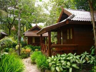 /zh-hk/lantawadee-resort-and-spa/hotel/koh-lanta-th.html?asq=jGXBHFvRg5Z51Emf%2fbXG4w%3d%3d