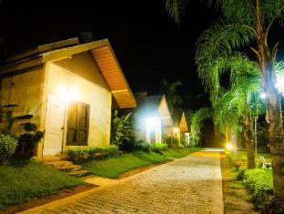/ca-es/pangsarapee-resort/hotel/mae-sai-chiang-rai-th.html?asq=jGXBHFvRg5Z51Emf%2fbXG4w%3d%3d