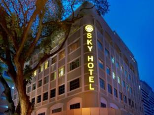 /el-gr/sky-hotel-bukit-bintang/hotel/kuala-lumpur-my.html?asq=jGXBHFvRg5Z51Emf%2fbXG4w%3d%3d
