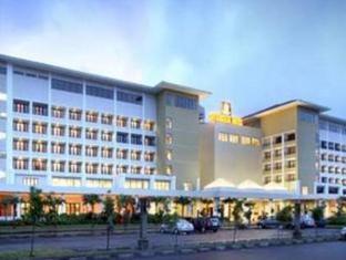 /de-de/sutanraja-hotel-convention-recreation/hotel/manado-id.html?asq=jGXBHFvRg5Z51Emf%2fbXG4w%3d%3d
