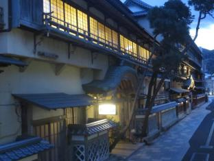 K's House Ito Onsen - Historical Ryokan Hostel