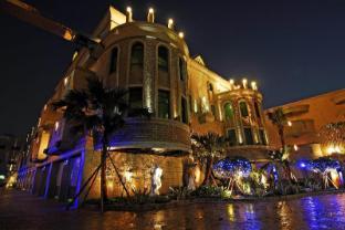 /zh-cn/all-ur-boutique-motel-chang-hua-branch/hotel/changhua-tw.html?asq=jGXBHFvRg5Z51Emf%2fbXG4w%3d%3d