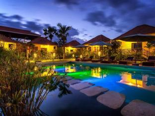 /zh-tw/au-cabaret-vert-hotel/hotel/battambang-kh.html?asq=jGXBHFvRg5Z51Emf%2fbXG4w%3d%3d