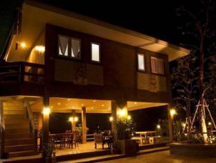 /cs-cz/baan-imoun-hotel/hotel/samut-songkhram-th.html?asq=jGXBHFvRg5Z51Emf%2fbXG4w%3d%3d
