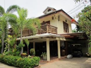 /cs-cz/baanpiangtawan-hotel/hotel/samut-songkhram-th.html?asq=jGXBHFvRg5Z51Emf%2fbXG4w%3d%3d