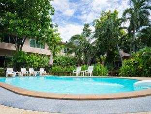 /da-dk/sabai-kan-resort/hotel/kanchanaburi-th.html?asq=jGXBHFvRg5Z51Emf%2fbXG4w%3d%3d