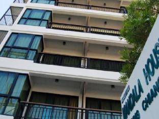 /et-ee/mandala-house/hotel/chiang-mai-th.html?asq=jGXBHFvRg5Z51Emf%2fbXG4w%3d%3d