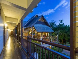 /ar-ae/phaya-inn/hotel/lamphun-th.html?asq=jGXBHFvRg5Z51Emf%2fbXG4w%3d%3d