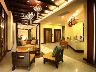 De Chai The Colonial Hotel