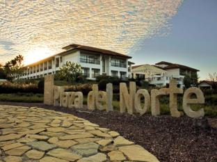 Plaza Del Norte Hotel and Convention Center