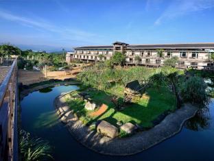 /zh-tw/leofoo-resort-guanshi/hotel/hsinchu-tw.html?asq=jGXBHFvRg5Z51Emf%2fbXG4w%3d%3d