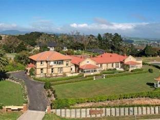 /ca-es/manor-views-hotel/hotel/huntly-nz.html?asq=jGXBHFvRg5Z51Emf%2fbXG4w%3d%3d