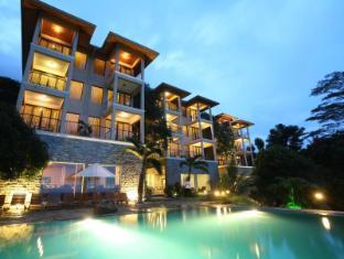 /et-ee/randholee-resort-spa/hotel/kandy-lk.html?asq=jGXBHFvRg5Z51Emf%2fbXG4w%3d%3d