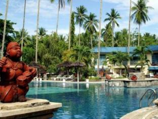 /bg-bg/tasik-ria-resort/hotel/manado-id.html?asq=jGXBHFvRg5Z51Emf%2fbXG4w%3d%3d