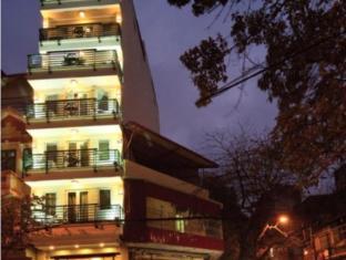 /hi-in/charming-2-hotel/hotel/hanoi-vn.html?asq=jGXBHFvRg5Z51Emf%2fbXG4w%3d%3d