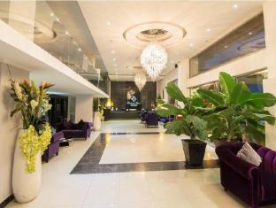 /sl-si/landscape-hotel/hotel/phnom-penh-kh.html?asq=jGXBHFvRg5Z51Emf%2fbXG4w%3d%3d