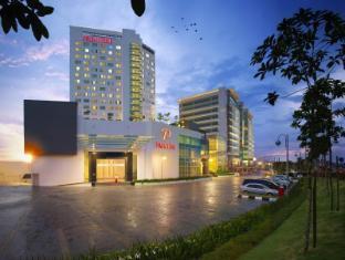 /da-dk/premiere-hotel/hotel/klang-my.html?asq=jGXBHFvRg5Z51Emf%2fbXG4w%3d%3d