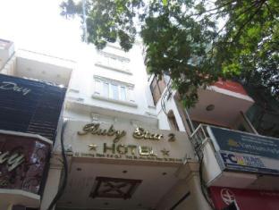 Ruby Star 2 Hotel