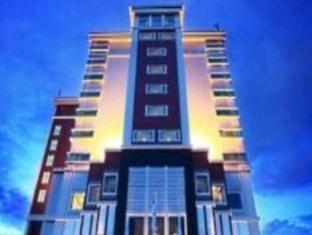 /ca-es/swiss-belhotel-ambon/hotel/ambon-id.html?asq=jGXBHFvRg5Z51Emf%2fbXG4w%3d%3d